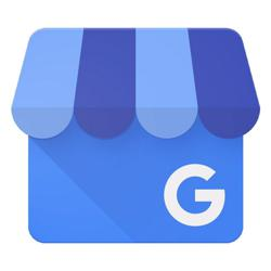 Google My Business  Clubhouse