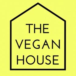 The Vegan House Clubhouse