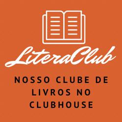 LiteraClub  Clubhouse