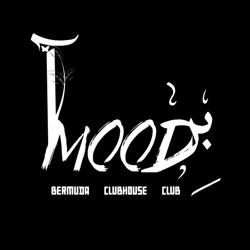 برمودا Clubhouse