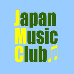 日本ミュージッククラブ Clubhouse