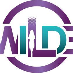 Women in Leadership-WILDE Clubhouse