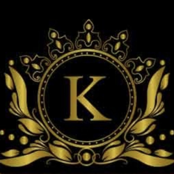 K club Clubhouse