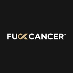Fuck Cancer Family Clubhouse