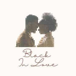 Black In Love Clubhouse