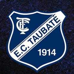 Esporte Clube Taubaté  Clubhouse