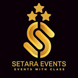 SETARA EVENTS Clubhouse