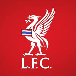 Liverpool TH Fanclub Clubhouse
