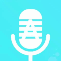 Voice over Arabic Clubhouse