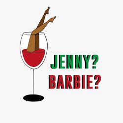 Jenny Barbie Clubhouse