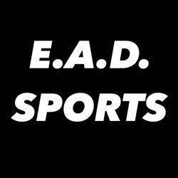 E.A.D. Sports  Clubhouse