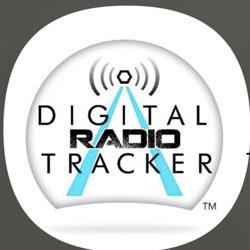 DigitalRadioTracker.com Clubhouse