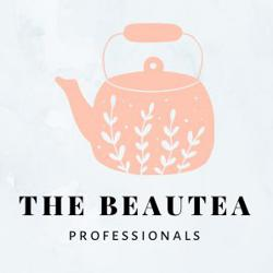 The Beautea Professionals Clubhouse