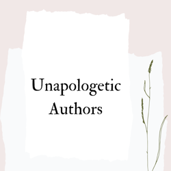 Unapologetic Authors Clubhouse
