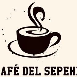 Café Del Sepehr Clubhouse