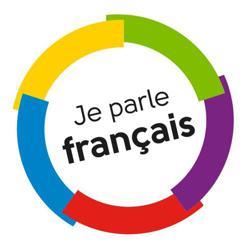 Union Francophone Clubhouse