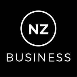 NZ Business Clubhouse