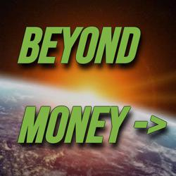 BEYOND MONEY...  Clubhouse