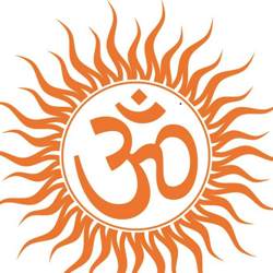 Om-Hinduism &Spirituality  Clubhouse