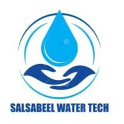 Salsabeel Water Tech Oman Clubhouse