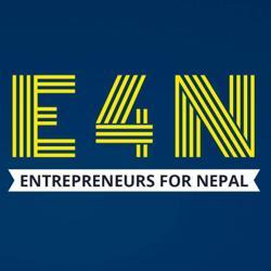 E4N's Entrepreneurs Club Clubhouse