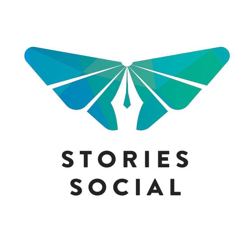 Stories Social Clubhouse