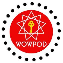 WOWPod Clubhouse