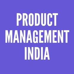 Product Management India Clubhouse