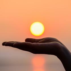 Meditation & Mindfulness Clubhouse