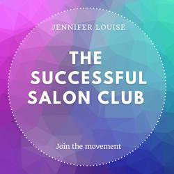 The Successful Salon Club  Clubhouse