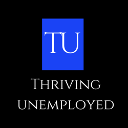 Thriving Unemployed  Clubhouse