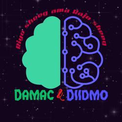 Damac iyo Diidmo Clubhouse