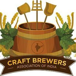 Craft Beer: India  Clubhouse