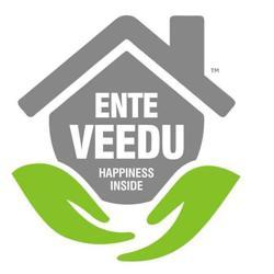 Ente Veedu Clubhouse