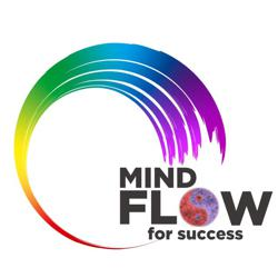 Mindflow for Success  Clubhouse