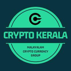 Crypto Kerala - മലയാളം Clubhouse