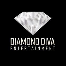 Diamond Diva ENT Clubhouse