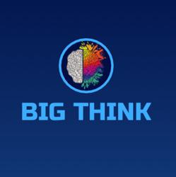 Big Think Clubhouse