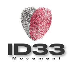 ID33 Clubhouse