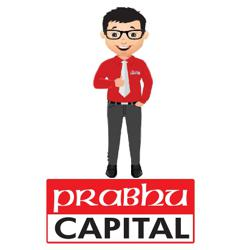 Prabhu Capital Club Clubhouse