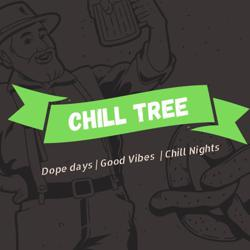 Chill Tree Clubhouse