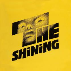 Kubrick's The Shining Clubhouse