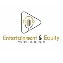 Entertainment & Equity Clubhouse
