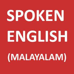 Spoken English- Malayalam Clubhouse