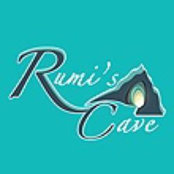Rumi's Cave Clubhouse