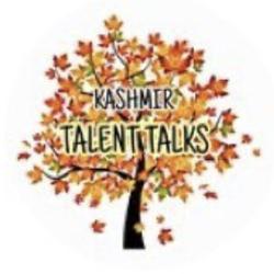 Kashmiri Talent Talks Clubhouse