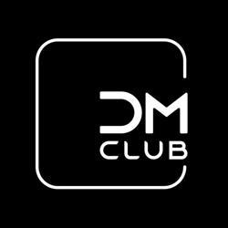 DM Club Clubhouse