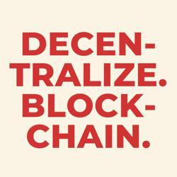Blockchain&Decentralizing Clubhouse