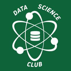 DataScience Clubhouse