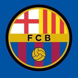 شبكة برشلونة العربية Clubhouse